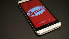 Anche HTC One brand Vodafone e TIM ricevono l' aggiornamento ad Android 4.4.2 KitKat - http://www.tecnoandroid.it/anche-htc-one-brand-vodafone-e-tim-ricevono-l-aggiornamento-ad-android-4-4-2-kitkat/
