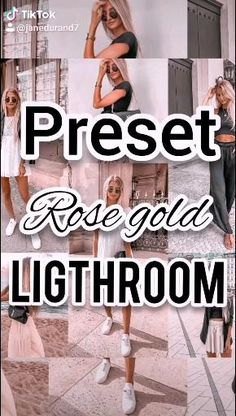 Photoshop Presets Free, Lightroom Presets, Photo Editing Vsco, Instagram Photo Editing, Photography Filters, Photography Editing, Applis Photo, Photo Tips, Photo Ideas