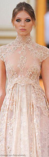 #lace <3