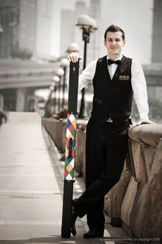 Mark Selby, #Snooker Player.