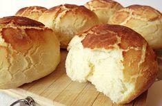 Naan, Tiger Bread, Hamburger, Lemon, Cheese, Dishes, Recipes, Food, Tablewares