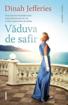 Jamie Mcguire, Diana Gabaldon, Jane Austen, Tango, Feelings, Formal Dresses, Club, Times, Watch