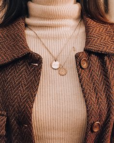Untitled October 23 2019 at fashion-inspo Jw Moda, 40s Mode, Mode Inspiration, Fall Winter Outfits, Summer Outfits, Cute Casual Outfits, Rustic Outfits, Aesthetic Clothes, Aesthetic Outfit