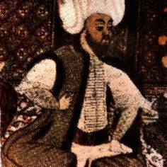 Caliph Al-Musta'sim of Baghdad ruled till the Mongol invasion of the Abbasid domain. By February of the Mongols, led by Hulagu Khan, sacked Baghdad and captured Al-Musta'sim alive. TheMongols feared to execute the Caliph by beheading, due to a super Ap World History, Ancient History, The Middle, Middle Ages, Battle Of Bosworth Field, Abbasid Caliphate, Eurasian Steppe, Golden Horde, Royal Blood