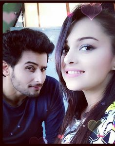 Rudra and Soumya