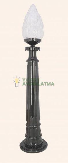 Tüm Çim Üstü Kısa Direkler modelleri için ve aydınlatma çözümleri için http://yakanaydinlatma.com.tr adresini ziyaret edebilirsiniz.  Bu ürüne ulaşmak için tıklayınız.  http://www.yakanaydinlatma.com.tr/aydinlatma/4/cim-ustu-kisa-direkler/62