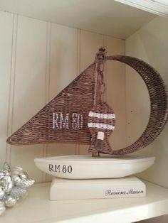 RM 80