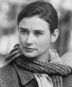 Demi Moore - Pictures, Photos & Images - IMDb
