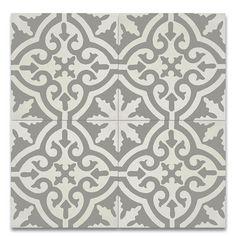 30 Tile Ideas Flooring Tiles Tile Floor