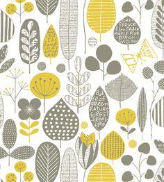 Midcentury Wallpaper: Find Wallpaper Designs Online