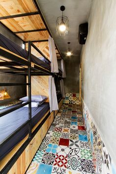 Memory Hostel - Picture gallery