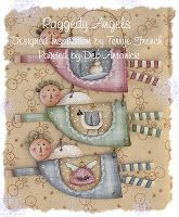 "anjos                      Terrye Designs francês ""Painting with Friends"":. Anjos"