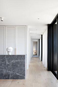 Arredamento Design Low Cost.902 Best Interiors Images In 2019 Appetizer Arredamento