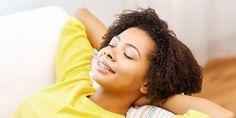 Chiropractic care reduces migraine symptoms.