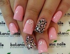 There are three kinds of fake nails which all come from the family of plastics. Acrylic nails are a liquid and powder mix. They are mixed in front of you and then they are brushed onto your nails and shaped. These nails are air dried. When creating dip. Get Nails, Fancy Nails, Love Nails, How To Do Nails, Cute Pink Nails, Pastel Nails, Fabulous Nails, Gorgeous Nails, Pretty Nails