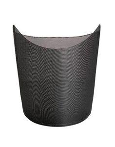 Medina wastebasket, $51.  pablodesigns.com.