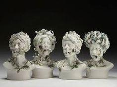 La collezione 'Viral Series' by Jess Riva Cooper
