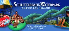 schlitterbahn | Schlitterbahn Galveston Island Waterpark Eyes March Reopening | Home ...