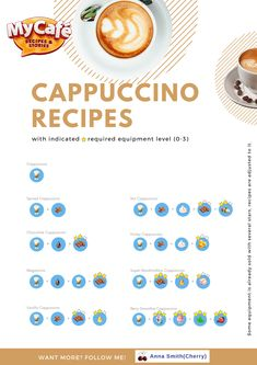 Coffee Products for Free if you Know How Cafe Menu, Cafe Food, Capresso Coffee Maker, Espresso, Cappuccino Recipe, Chocolate Covered Coffee Beans, Game Cafe, Coffee Gifts, Coffee Roasting