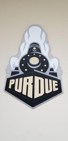 The Boilermaker Special  -  Purdue University  28