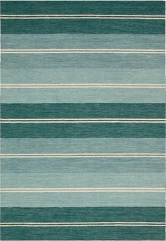 Barclay Butera Lifestyle Oxford Oxfd1 Seagl Area Rug Casual Elegance With A Touch Of Traditional