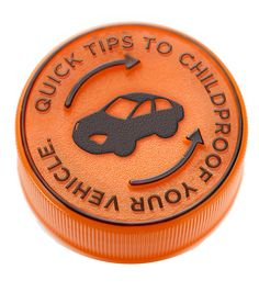 5 Tips to Make Your Vehicle Child Friendly