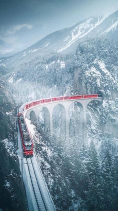 Switzerland Travel Guide, Places To Travel, Places To Visit, Travel Things, Nature Photography, Travel Photography, Explore Travel, Train Travel, Amazing Destinations
