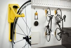 bike storage - Cerca con Google