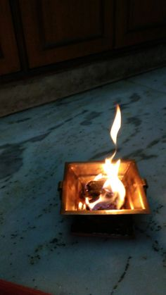 Agni - Fire (Latin), the sacred element in Parsee belief (India, the name essentially signed Persian fire-worshippers who've moved there).