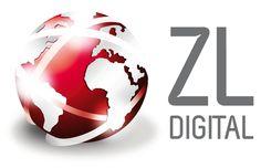 Zona Libre Digital - www.zldigital.com