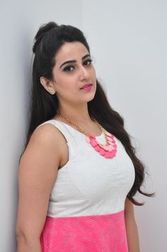 Manjusha Photos At Womens Showroom Launch Bollywood Actress Hot Photos, Beautiful Bollywood Actress, Most Beautiful Indian Actress, Beautiful Actresses, Beauty Full Girl, Beauty Women, Stylish Girl Pic, Cute Girl Photo, Top Celebrities
