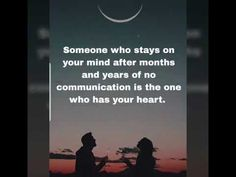 15 psychological facts about love/ crush Love Facts About Guys, Psychology Facts About Love, Psychology Says, Psychology Fun Facts, Educational Psychology, Psychology Quotes, Developmental Psychology, Health Psychology, Psychology Facts Personality Types