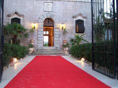 Castello Zamitello