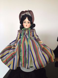 US $699.00 Used in Dolls & Bears, Dolls, By Brand, Company, Character