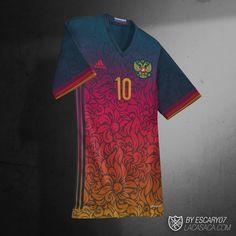 12 Third Kits Adidas on Behance Sport Shirt Design, Sport T Shirt, Soccer Kits, Football Kits, Rugby Jersey Design, Sublime Shirt, Soccer Uniforms, Uniform Design, Fc Barcelona