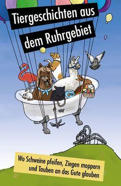 Yeah, ein herrliches Buch. Das Titelbild ist von Benjamin Bäder, das bin ich. Aber auch einen Text habe ich zu dem Werk beigesteuert. :) Bosch, Comic Books, Comics, Cover, Smoking Pipes, History, Animales, Cartoons, Cartoons