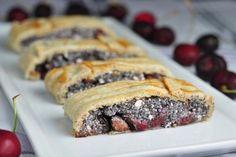 Fitness raňajky s vysokým obsahom bielkovín Tofu, Sushi, Cheesecake, Sandwiches, Low Carb, Sweets, Ethnic Recipes, Fitness, Desserts
