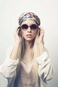 munic eyewear- summer 2014 campaign eyewear fashion - sunglasses  #municeyewear #munic