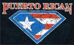 Super Rican☀Puerto Rico ☀