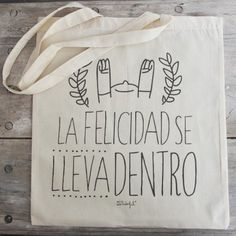 Original wedding gifts: Photos of gifts for women - Cloth bags for . Original Wedding Gifts, Mr Wonderful, Doodle Lettering, Fabric Bags, Canvas Tote Bags, Gifts For Women, Reusable Tote Bags, My Love, Words
