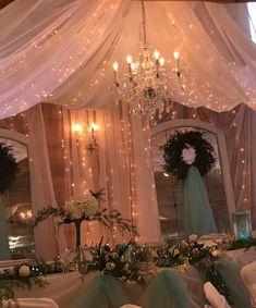 Wedding Decorations, Table Decorations, Traditional Design, Interior Design, Furniture, Bedroom, Home Decor, Nest Design, Decoration Home
