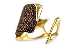 Michael Pelamidis - A Jewel Made in Greece
