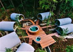 Community living garden project ideas garden project ideas garden project ideas garden project ideas club project ideas project ideas project ideas for school garden project ideas garden project ideas garden project ideas Container House Design, Tiny House Design, Tiny House Cabin, Dome House, Shipping Container Homes, Glamping, Outdoor Furniture Sets, House Plans, How To Plan