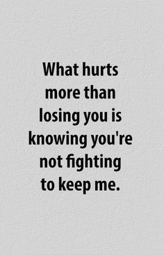 Related Post Beautiful Quote Motivational quotes Beautiful Quote Positive Quotes