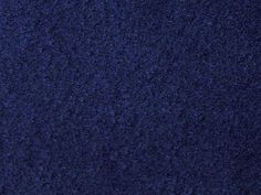 Ultra Suede Admiral - 8.5 x 4.25 in from Nosek's Just Gems