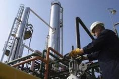 EIA reported that US crude oil inventories fell surprisingly by 14.5mn bls Oil…