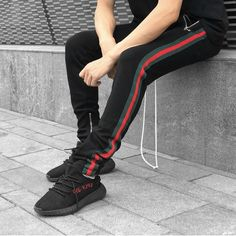 Track Pants 70 colors available @urkoolwear. Up to 60% off for some sale items. 300 styles available. Choose your best Christmas Gifts from @urkoolwear. High quality best style and best price. order at www.urkoolwear.com worldwide shipping. #urkoolwear