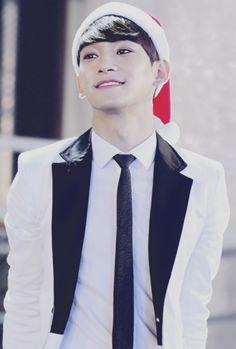 ~{EXO's Chen}~ #Chen #KimJongdae #EXOM #EXO
