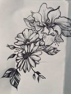 Next tattoo needs drawing better though!