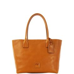 Dooney & Bourke: Florentine Small Russel Bag